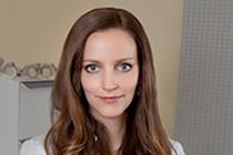 Миронова Ирина Сергеевна