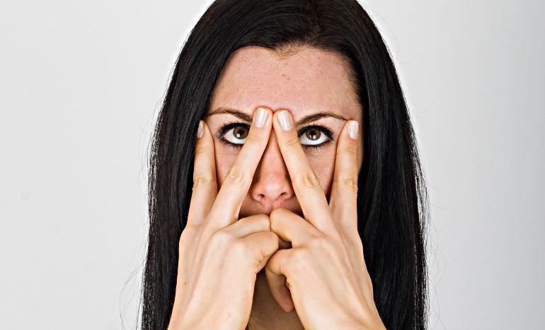 Лечение глаукомы народными способами отзывы