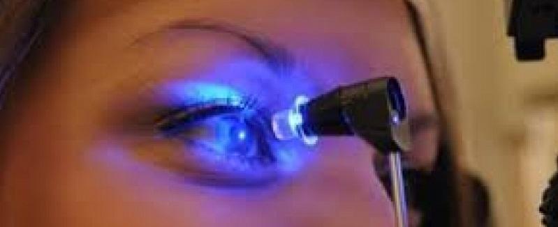 Что делать при подозрении на глаукому thumbnail